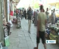 [18 July 2014] Iraqis live normal life under shadow of terrorism - English
