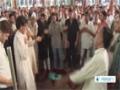 [20 July 2014] Imam Ali (as) martyrdom anniv. commemorated in Kashmir - English