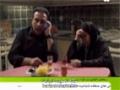 [23] Serial Fakhteh | سریال فاخته - Drama Serial - Farsi