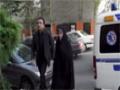 [22] Serial Fakhteh | سریال فاخته - Drama Serial - Farsi