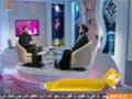 [Ramazan Special Program] Mehmane Khuda   مھمان خدا - Br. Nusrat Abbas Bukhari - 19 July 2014 - Urdu