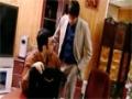 [03] سیریل آپ کے ساتھ بھی ہوسکتاہے - Serial Apke Sath Bhi Ho sakta hai - Drama Serial - Urdu