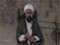 [02] شبِ قدر کی اہمیت - H.I Amin Shaheedi - Ramazan 1435 - Urdu