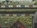 FARYAD e FATIMA AS - Noha AT HULAB SHAAM 2007 - Urdu