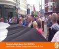 [Ireland Quds Day 2014] Solidarity March Ireland - 26Jul2014 - English