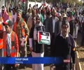 [South Africa Quds Day 2014] Free Palestine marches across SA - 26Jul2014 - English