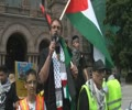 [Canada Quds Day 2014] Toronto Al-Quds Day Rally 2014: Speech by Br. Ali Mallah - English