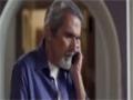 [26] Serial Fakhteh | سریال فاخته - Drama Serial - Farsi