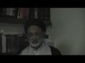 Spiritual Food - 5th Ramzan 2008 - Moulana Askari - NJ USA - Urdu