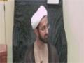 [03] Life Lessons from the Quranic Story of Nabi Ibrahim (a) - H.I Salim Yusufali - Ramzan 1435 - English