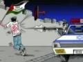 George Galloway Destroys Jewish Zionist Argument In One Swipe - English