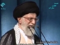 Ayatullah Ali Khamenei Eid Sermon 2014 Full - Farsi Sub English [Discusses Palestine issue]
