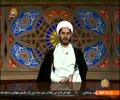 [Tafseer e Quran] Tafseer of Surah Hud   تفسیر سوره هود - July 31, 2014 - Urdu
