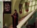 [30] مسلسل الإمام الجواد | الحلقة 30 | باب المراد | HD | Arabic