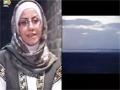 [05] Successful Iranian Women | کامیاب ایرانی خواتین - Urdu