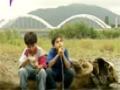 [13 Episode | قسمت] Donyay Shirine Darya | دنیای شیرین دریا - Farsi