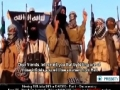 [Documentary] Meeting ISIL (aka ISIS, IS, DAESH) - Part 1 - English