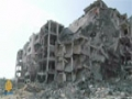 Gaza: Conquest or capitulation? - English