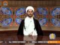 [Tafseer e Quran] Tafseer of Surah Nisa   تفسیر سوره نساء - Aug 06, 2014 - Urdu