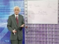 [07] Financial Statement Analysis - Urdu