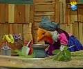[13 Episode | قسمت] Khuneye Madar Bozorge - خونه مادربزرگه - Farsi