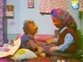 [15 Episode | قسمت] Khuneye Madar Bozorge - خونه مادربزرگه - Farsi