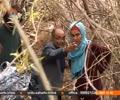 [11] Successful Iranian Women | کامیاب ایرانی خواتین - Urdu