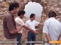 [11 Aug 2014] خصوصی پروگرام | Khususi Program | کوہِ کبیر - Urdu
