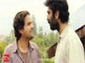 [Ep-03] Drama Serial - Setayesh Season 2 - ستایش - Farsi