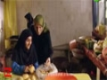 [Ep-04] Drama Serial - Setayesh Season 2 - ستایش - Farsi