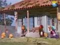 [18 Episode | قسمت] Khuneye Madar Bozorge - خونه مادربزرگه - Farsi