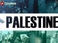 Rahbar on Gaza, Palestine (2014) - Farsi sub Urdu sub English