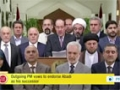 [14 Aug 2014] Nouri al-Maliki finally steps down as Iraq PM - English