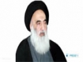 [15 Aug 2014] Leader of Anbar\'s main Sunni tribe ready to join new govt. in Iraq - English