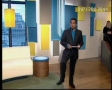 C4 discusses - The Quran documentary - English