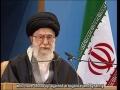 Islamic Awakening Conference - Speech : Ayatullah Ali Khamenei - English Subtitles