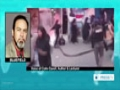 [29 Aug 2014] Human Rights activist Khawaja denied entry to Bahrain - English