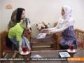 [25] Successful Iranian Women | کامیاب ایرانی خواتین - Urdu