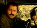 [19 Episode | قسمت] Donyay Shirine Darya | دنیای شیرین دریا - Farsi