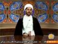 [Tafseer e Quran] Tafseer of Surah Baqaara   تفسیر سوره بقرہ - Sep 02, 2014 - Urdu