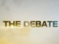 [03 Sep 2014] The Debate - Yemen Peaceful Revolution - English