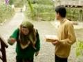 [23 Episode | قسمت] Donyay Shirine Darya | دنیای شیرین دریا - Farsi