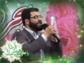 [02] Milad Imam Reza 1387 - Haj Hosein Sibsorkhi - Farsi