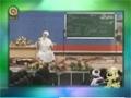 [03/03] شیوہ برخورد با مردم H.I. Mohsen Qaraati - Farsi