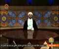 [Tafseer e Quran] Tafseer of Surah Baqaara   تفسیر سوره بقرہ - Sep 09, 2014 - Urdu