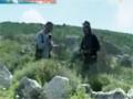 [Episode 01] ملح التراب | Salt Soil - Arabic