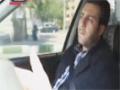[04] Drama serial - Enghelab Ziba | انقلاب زیبا با کیفیت بالا - Farsi