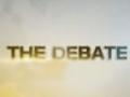 [11 Sep 2014] The Debate – US War on Terrorism - English