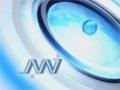 News Summary - Iran Stem Cell Advancement - English