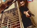 [14] Drama serial - Enghelab Ziba | انقلاب زیبا با کیفیت بالا - Farsi